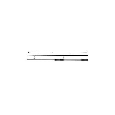 LANSETA MIVARDI ALCON CARP 3 TRONSOANE 3.6m/3.00 Lbs