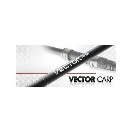 LANSETA MIVARDI VECTOR CARP 360H / 3 Lbs
