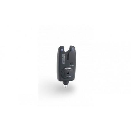 AVERTIZOR ELECTRONIC M1500 GALBEN