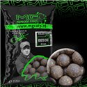 Boilies Monster Crab 20