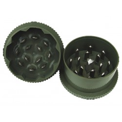 NGT Boilies Bait Crusher