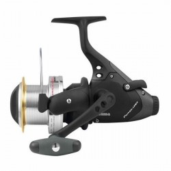 Mulineta CRAP Okuma Powerliner Baitfeeder 1060