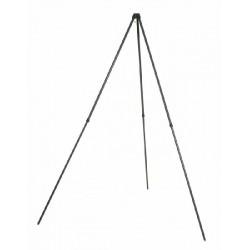 TRIPOD MIVARDI PROFESIONAL WEIGH TRIPOD 5cm