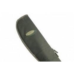 MIVARDI ROD SLEEVE PREMIUM 205cm/12ft / 1 COMPARTIMENTE