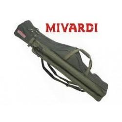 HUSA LANSETE MIVARDI MULTII 110cm 3 COMPARTIMENTE