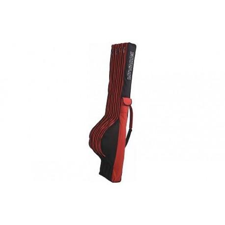 HUSA LANSETA TEAM MIMARDI(4lansete) 170cm