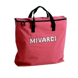 HUSA JUVELNIC TEAM MIVARDI WATERPROOF