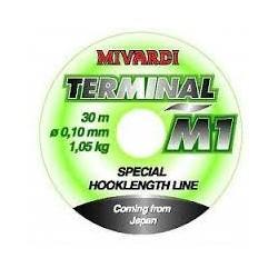 FIR MIVARDI TERMINAL M1 0.08mm/0.82kg/30m
