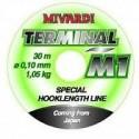 FIR MIVARDI TERMINAL M1 0.12mm/1.53kg/30m