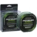 MIVARDI MONSTER BRAID CATFISH 0.58mm/93kg/200m