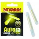 Starlita Mivardi Aurora Ø4,5 mm