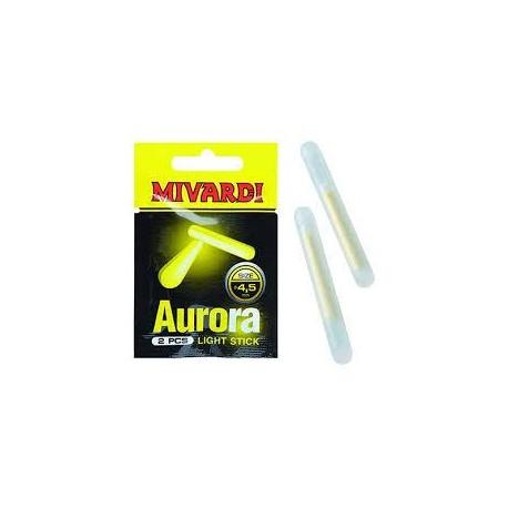 Starlita Mivardi Aurora Ø3,0 mm