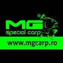 M&G Special Carp