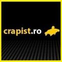 crapist.ro